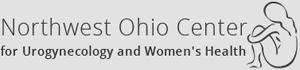 Toledo Gynecologist